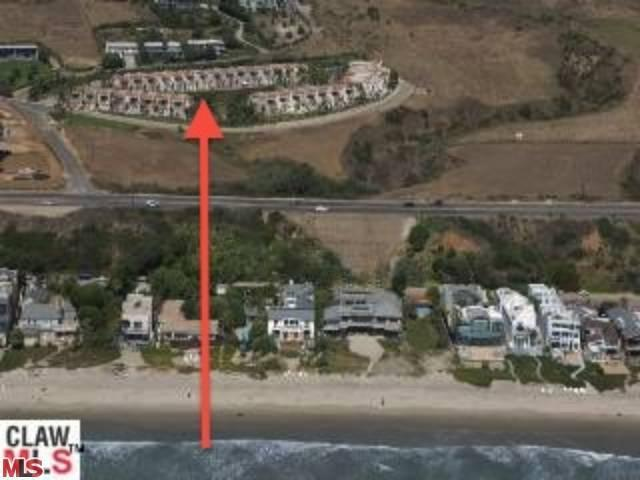 Rental Homes for Rent, ListingId:22958783, location: 6426 LUNITA Road Malibu 90265