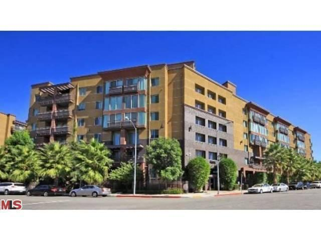629 Traction Ave # 446, Los Angeles, CA 90012
