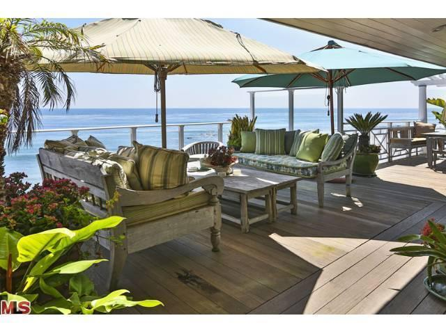 Rental Homes for Rent, ListingId:22986930, location: 24000 MALIBU Road Malibu 90265
