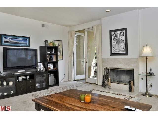 12841 Bloomfield St # 206, Studio City, CA 91604