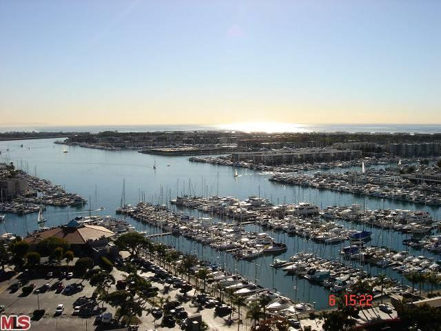 Rental Homes for Rent, ListingId:23032084, location: 13700 MARINA POINTE Drive Venice 90292