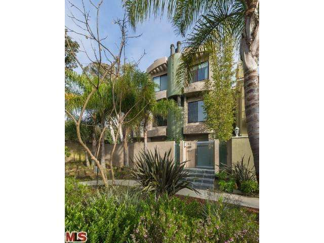 Single Family Home for Sale, ListingId:23063562, location: 150 UNION JACK Marina del Rey 90292
