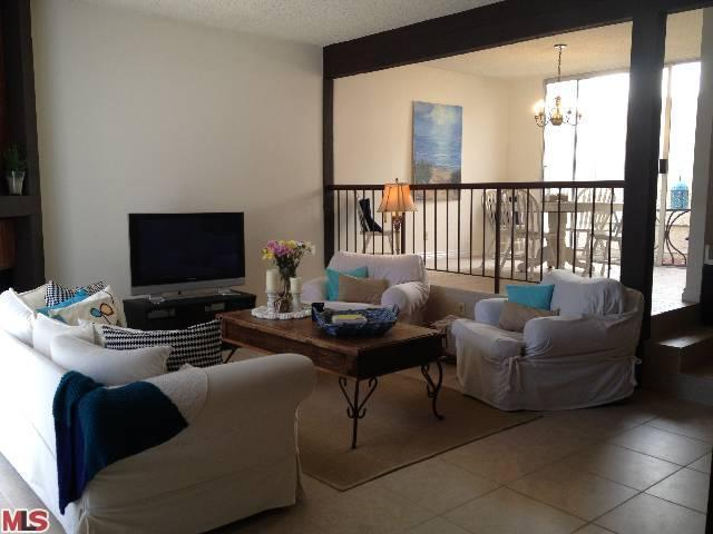 Rental Homes for Rent, ListingId:23073330, location: 28360 REY DE COPAS Lane Malibu 90265