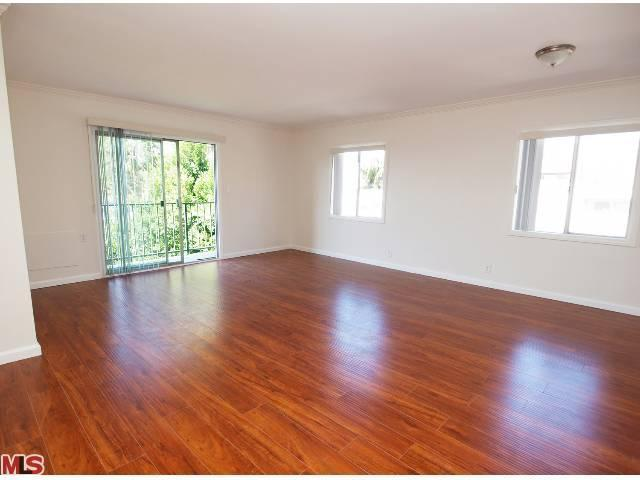 Property for Rent, ListingId: 23096300, Los Angeles, CA  90046