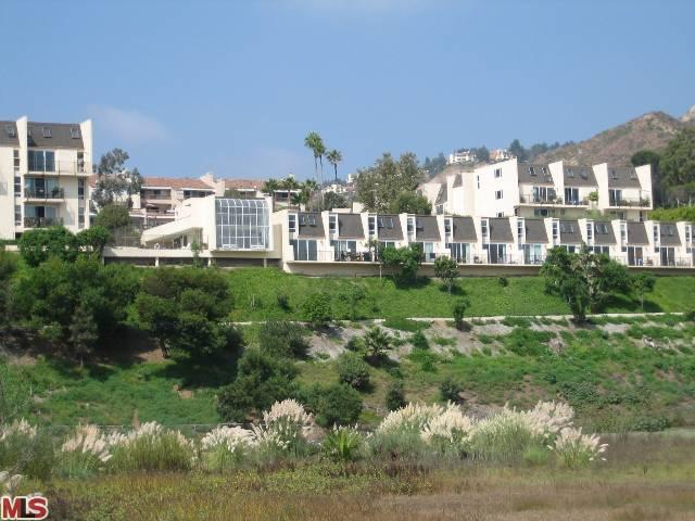 Rental Homes for Rent, ListingId:23108652, location: 23901 CIVIC CENTER Way Malibu 90265