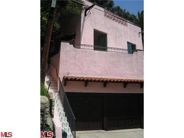 Rental Homes for Rent, ListingId:23108591, location: 6911 BONITA TERRACE Los Angeles 90068