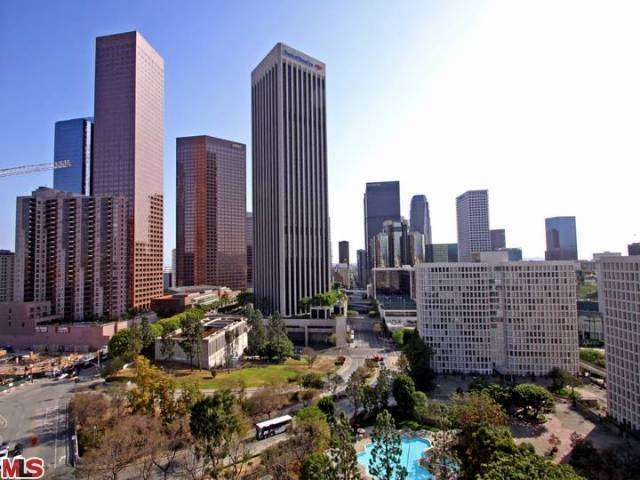 800 1ST Street # 1405, Los Angeles (City), CA 90012