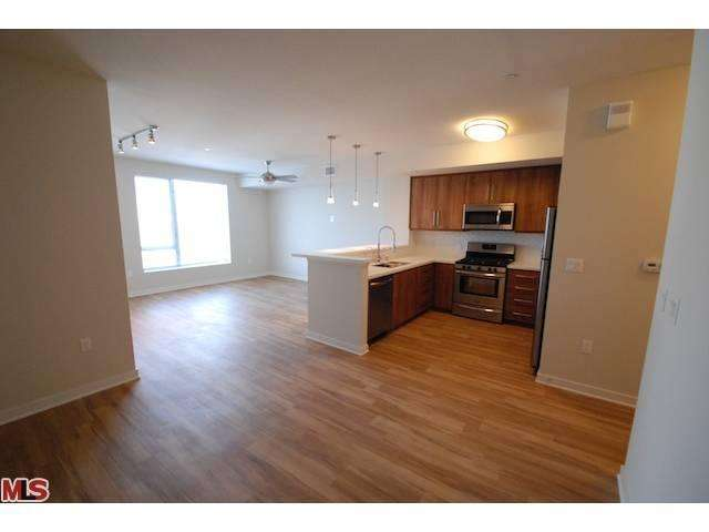 Rental Homes for Rent, ListingId:23108575, location: 546 COLORADO Glendale 91204