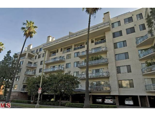 4460 Wilshire # 403, Los Angeles, CA 90010