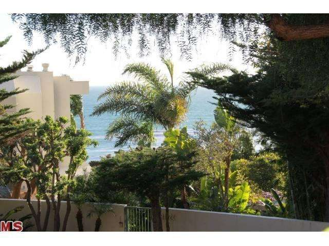 Rental Homes for Rent, ListingId:23157062, location: 31841 SEAFIELD Drive Malibu 90265