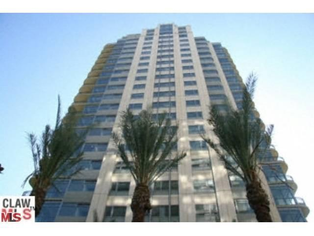 Rental Homes for Rent, ListingId:23169056, location: 10800 WILSHIRE Los Angeles 90024