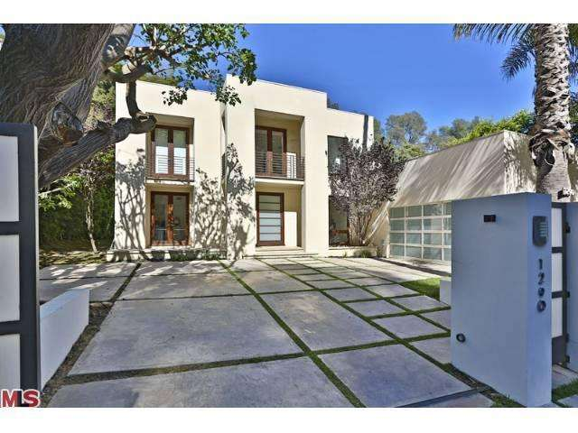 Property for Rent, ListingId: 25402053, Beverly Hills, CA  90210