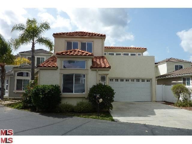 Rental Homes for Rent, ListingId:23173741, location: 193 CHEROKEE Topanga 90290