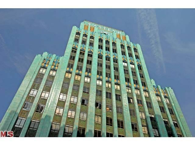 Rental Homes for Rent, ListingId:23189682, location: 849 BROADWAY Los Angeles 90014