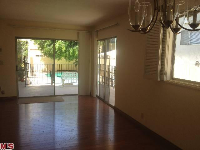 Rental Homes for Rent, ListingId:23189737, location: 11854 DARLINGTON Avenue Los Angeles 90049