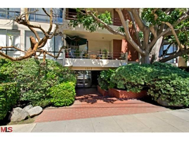 1312 Saltair Ave # 210, Los Angeles, CA 90025