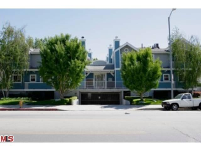 13030 Moorpark St # 9, Studio City, CA 91604