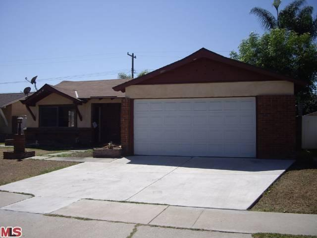 Rental Homes for Rent, ListingId:23207197, location: 665 RUTHCREST Avenue La Puente 91744