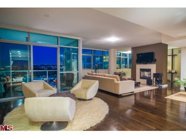 Rental Homes for Rent, ListingId:23207299, location: 13650 MARINA POINTE Drive Marina del Rey 90292