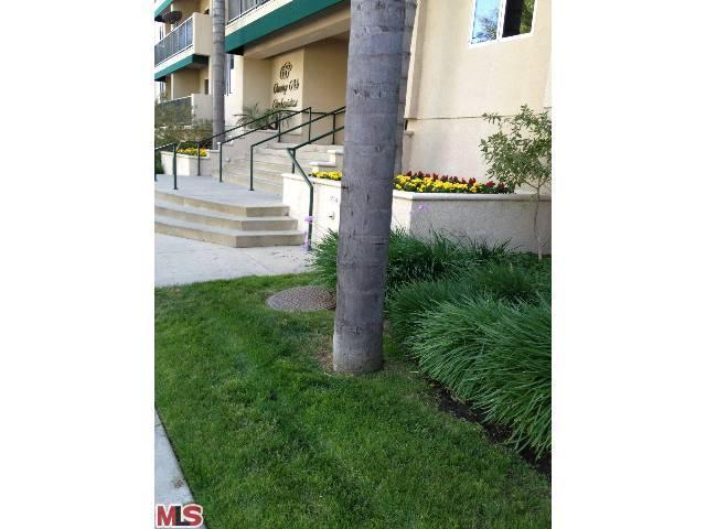 Rental Homes for Rent, ListingId:23236041, location: 4501 CEDROS Avenue Sherman Oaks 91403