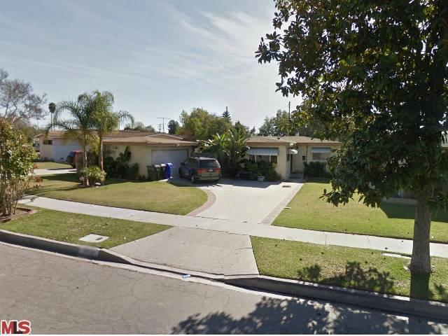 Rental Homes for Rent, ListingId:23242186, location: 13678 BENTONGROVE Drive Whittier 90605