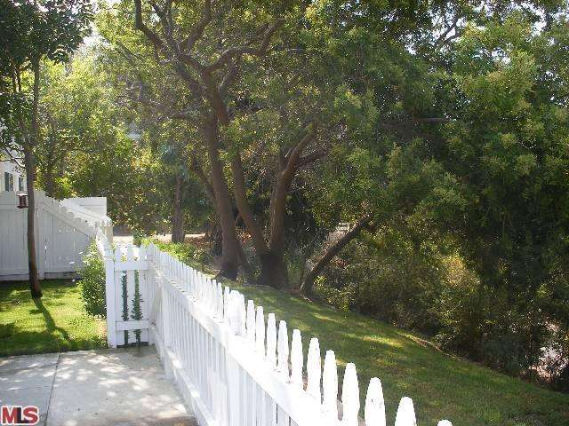 Rental Homes for Rent, ListingId:23242206, location: 3709 LAS FLORES CANYON Road Malibu 90265