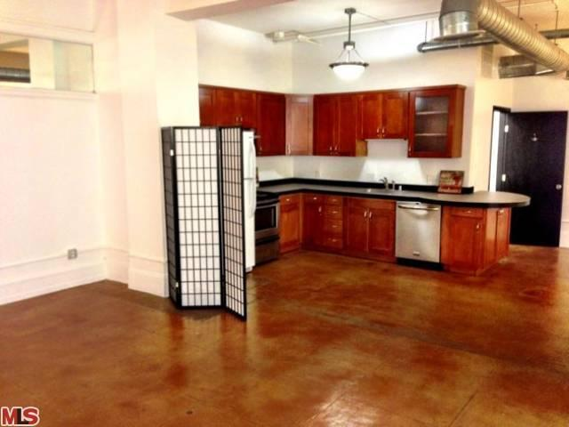Rental Homes for Rent, ListingId:23246209, location: 108 2ND Street Los Angeles 90012