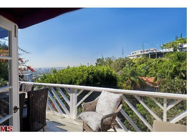 8480 Harold Way, West Hollywood, CA 90069