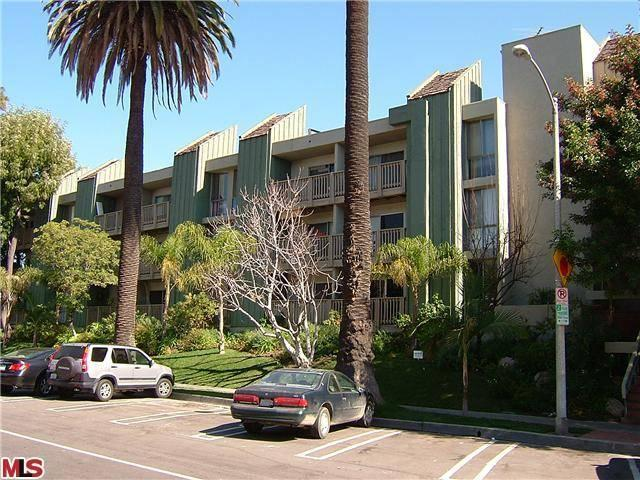 Rental Homes for Rent, ListingId:23251296, location: 320 ARDMORE Avenue Los Angeles 90020