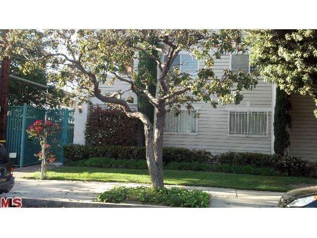 Rental Homes for Rent, ListingId:23251226, location: 12841 WOODBRIDGE Street Studio City 91604