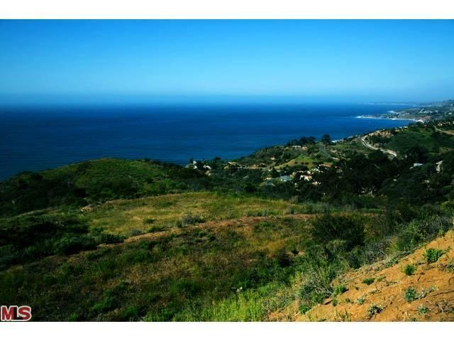 Land for Sale, ListingId:23262660, location: 20731 COOL OAK Way Malibu 90265
