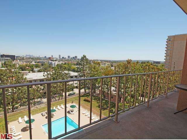 Property for Rent, ListingId: 23271344, Los Angeles, CA  90048