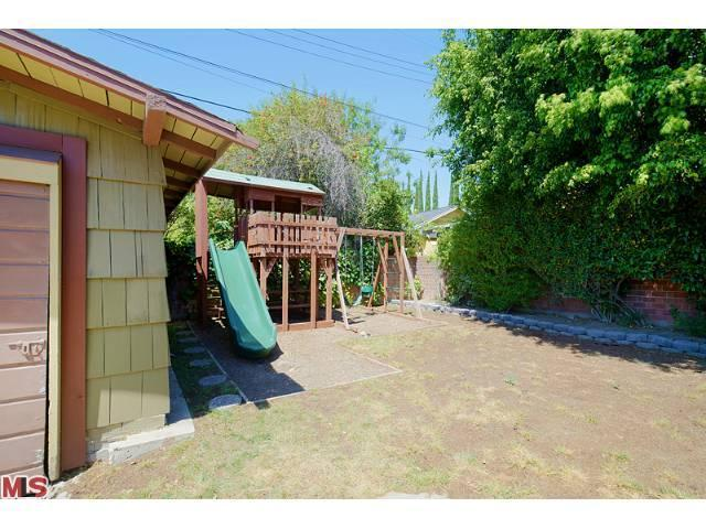 355 N Wilton Pl, Los Angeles, CA 90004