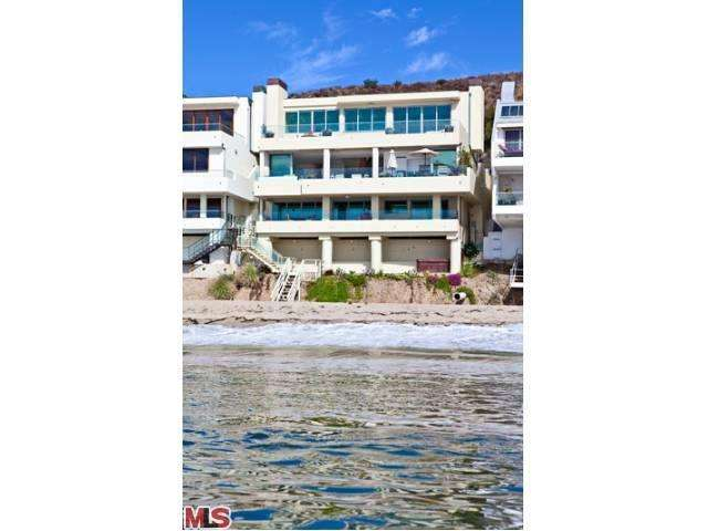 Property for Rent, ListingId: 23290028, Malibu, CA  90265