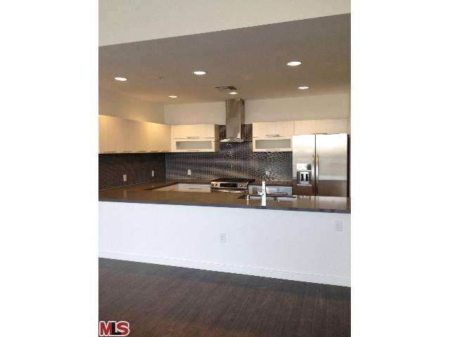 Rental Homes for Rent, ListingId:23301011, location: 13365 WASHINGTON Culver City 90230