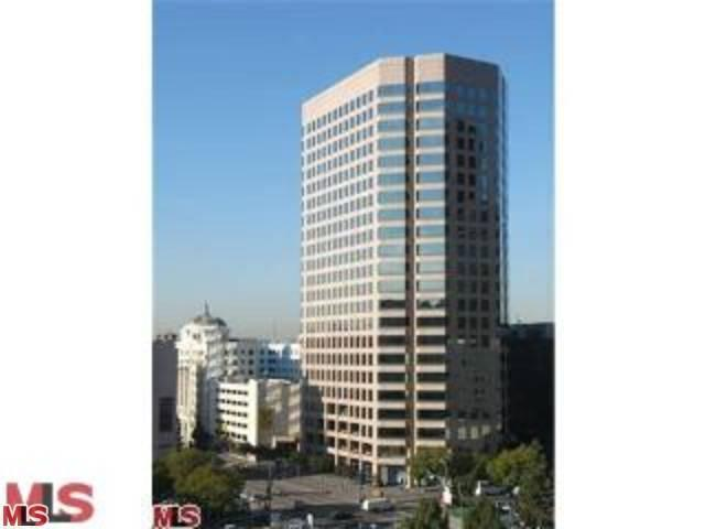 801 GRAND Avenue # 1710, Los Angeles (City), CA 90017