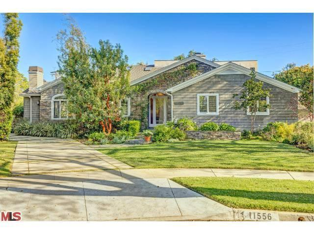 11556 Coolidge Pl, Los Angeles, CA 90066