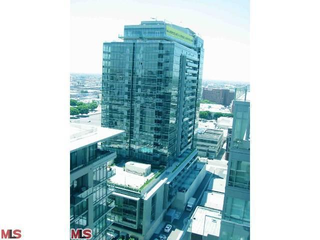 1155 GRAND Avenue # 1704, Los Angeles (City), CA 90015