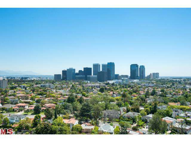Real Estate for Sale, ListingId: 23317212, Los Angeles, CA  90024