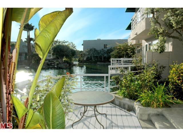 Rental Homes for Rent, ListingId:23321341, location: 680 HARBOR Street Venice 90291