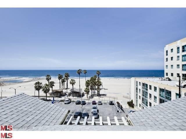 Rental Homes for Rent, ListingId:23342347, location: 1751 APPIAN Way Santa Monica 90401