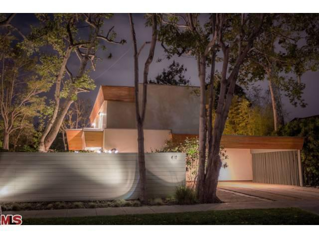 615 Kingman Ave, Santa Monica, CA 90402