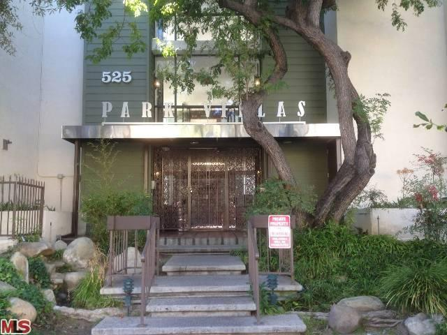 525 Ardmore Ave # 116, Los Angeles, CA 90020