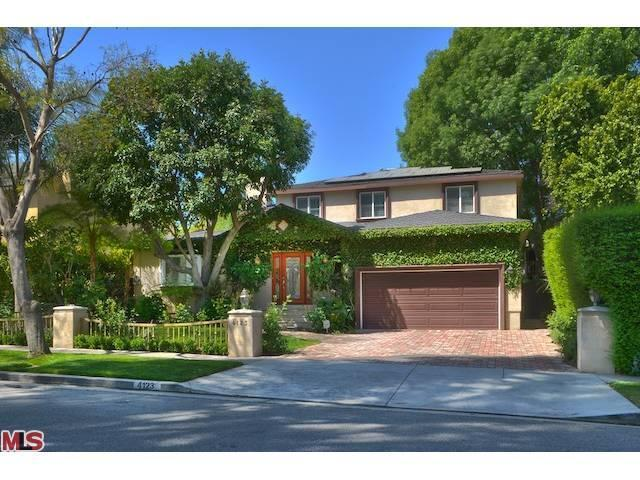4123 Woodman Ave, Sherman Oaks, CA 91423