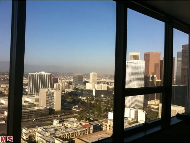 Rental Homes for Rent, ListingId:23367299, location: 1100 WILSHIRE Boulevard Los Angeles 90017