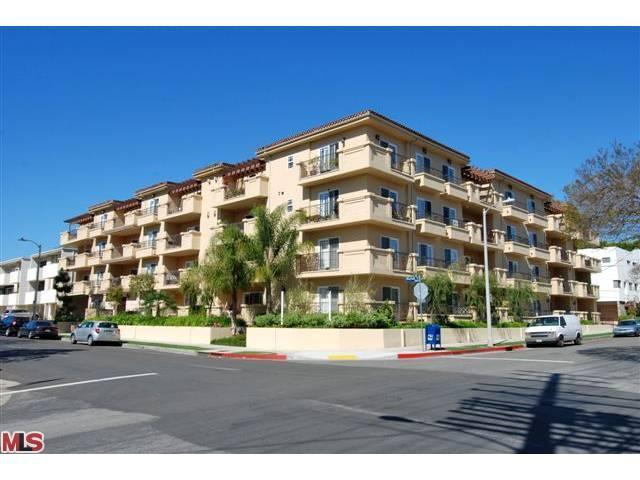 Rental Homes for Rent, ListingId:23367409, location: 11911 MAYFIELD Avenue Los Angeles 90049