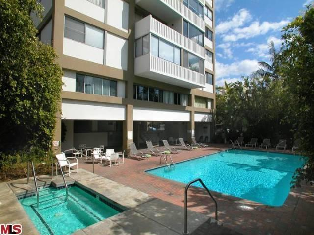 Rental Homes for Rent, ListingId:23380770, location: 969 HILGARD Avenue Los Angeles 90024