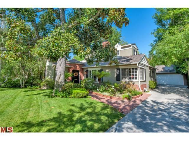 4922 Carpenter Ave, Valley Village, CA 91607