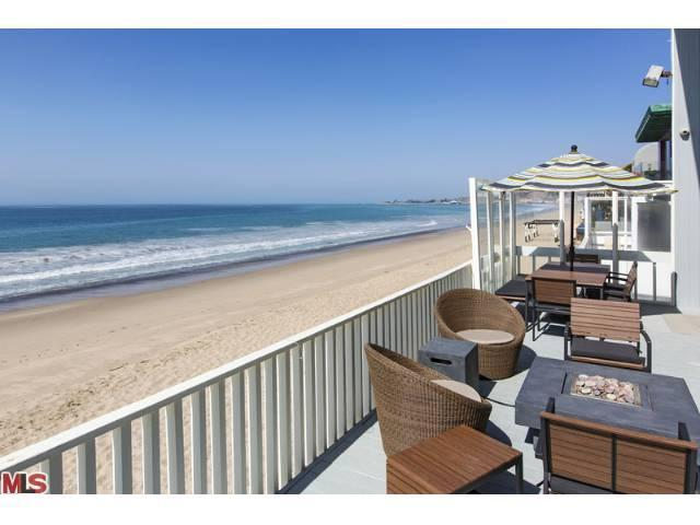 Property for Rent, ListingId: 23399083, Malibu, CA  90265