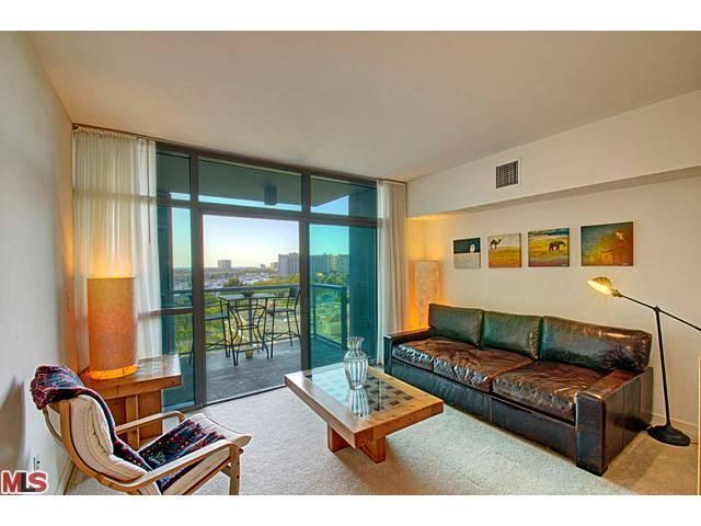 Rental Homes for Rent, ListingId:23399096, location: 13700 MARINA POINTE Drive Marina del Rey 90292